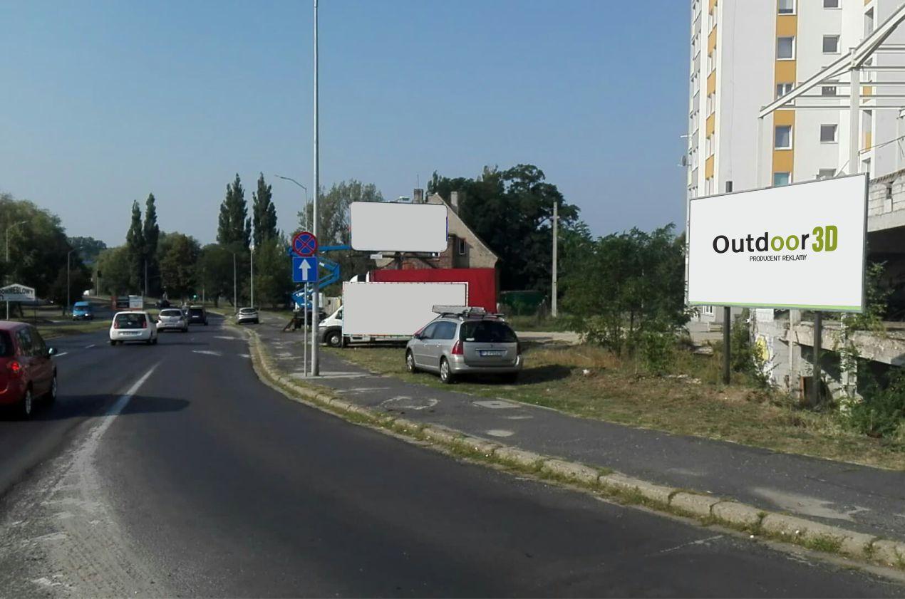 billboard wynajem